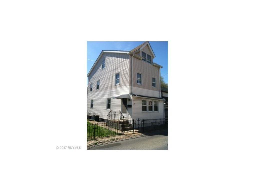 buy popular d8c89 3c985 26 Keen Ct, Brooklyn, NY 11229