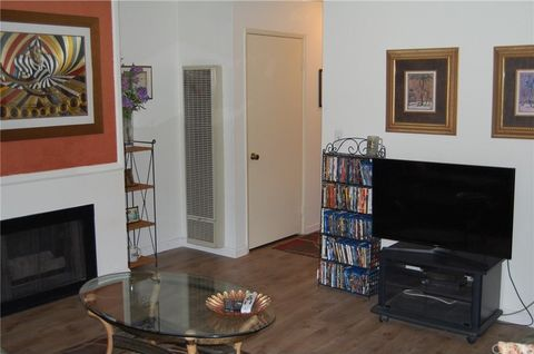 Long Beach Ca Recently Sold Homes Realtorcom