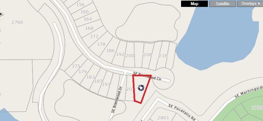 Port St Lucie Florida Map.205 Se Via Tirso Port Saint Lucie Fl 34952 Realtor Com