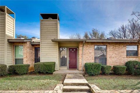 Photo of 2012 Cottage Oak Ln, Colleyville, TX 76034