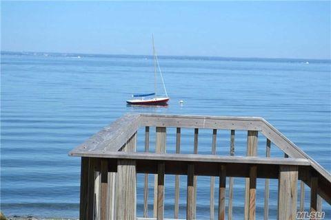 29 Shore Dr, Huntington Bay, NY 11743