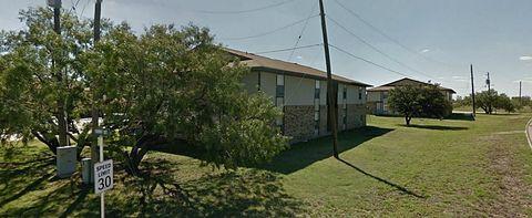 Photo of 102 Eastfield Dr, Eldorado, TX 76936