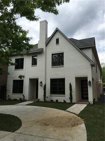 5 bedroom homes for sale in vanderbilt place dallas tx for 7 bedroom homes for sale in texas