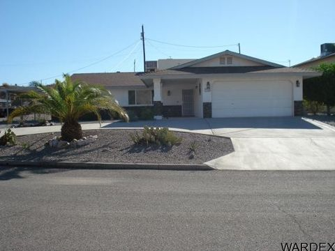 Century  Realty Lake Havasu City Az