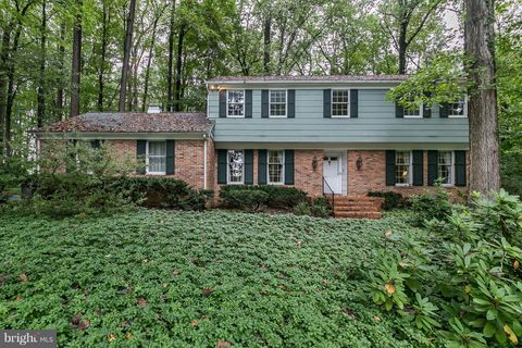 Photo of 12851 Stone Eagle Rd, Phoenix, MD 21131