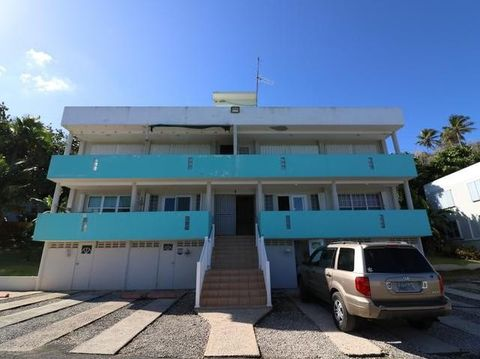 642 Sea Side Unit 2, Manatí, PR 00674