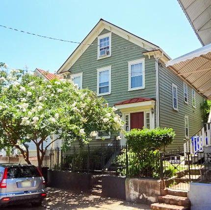 Photo of 15 Nassau St, Charleston, SC 29403