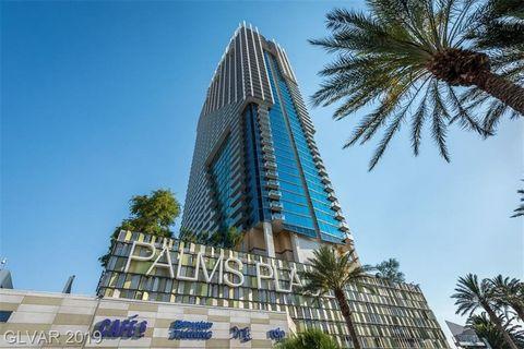 Las Vegas Nv Luxury Apartments For Rent Realtor Com