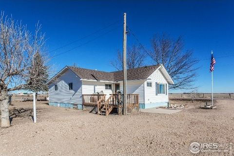 Photo of 43171 County Road 43, Ault, CO 80610