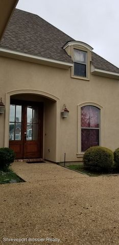 Photo of 10017 Somerset Ln, Shreveport, LA 71106