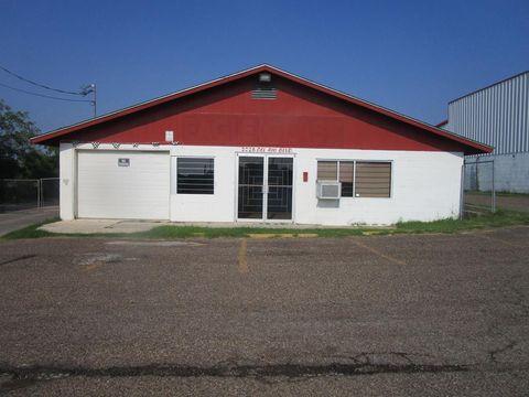 Photo of 2228 Del Rio Blvd, Eagle Pass, TX 78852