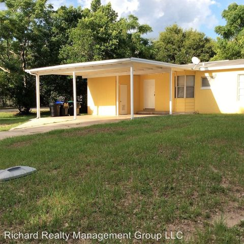 Photo of 433 N Buena Vista Ave, Orlando, FL 32835