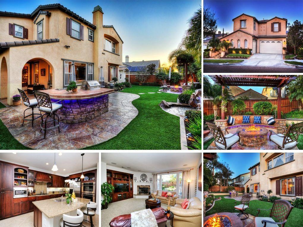 2562 Town Garden Rd, Carlsbad, CA 92009