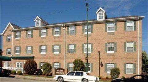 Photo of 1315 Chestnut St, South Charleston, WV 25309
