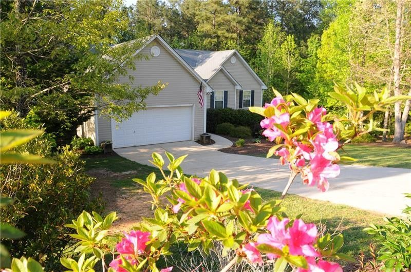 85 pine tree ct dawsonville ga 30534 realtor 85 pine tree ct dawsonville ga 30534 mightylinksfo