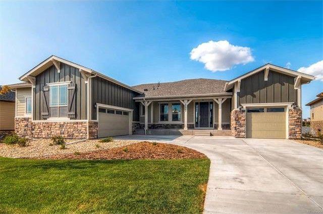 22907 e bailey cir aurora co 80016 home for sale