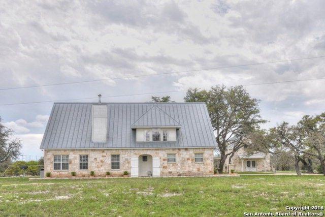 837 Gina Rd, Harper, TX 78631 - realtor.com®