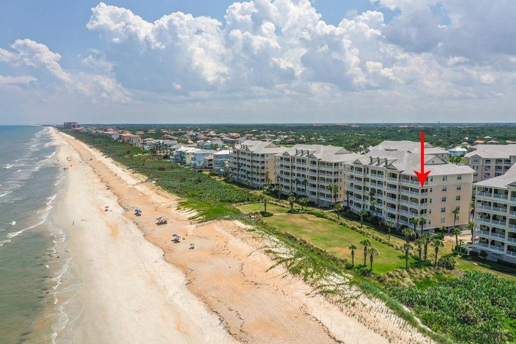 700 Cinnamon Beach Ln Palm Coast Fl