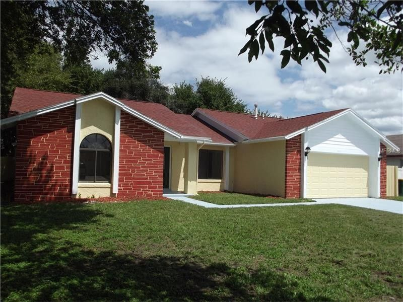 7727 Indian Ridge Trl S, Kissimmee, FL 34747