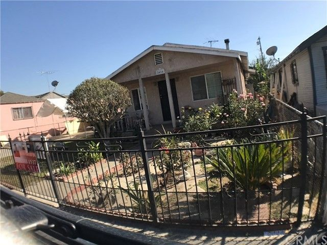 2616 E 127th St Compton CA 90222 & 2616 E 127th St Compton CA 90222 - realtor.com®