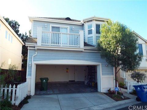 1799 Newport Ter, San Pedro, CA 90732