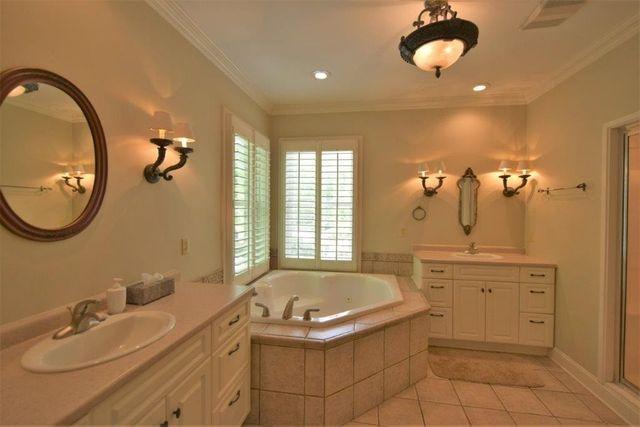 Bathroom Remodeling Jackson Ms bathroom remodeling jackson tn : brightpulse