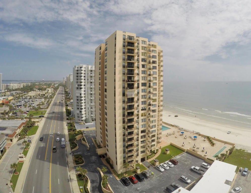 3051 S Atlantic Ave Apt 903 Daytona Beach Ss Fl 32118