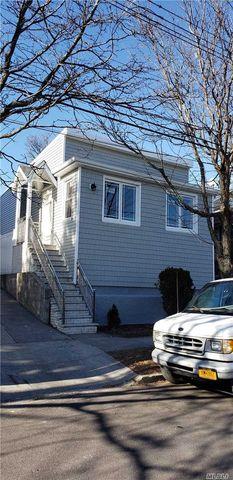 133-46 123rd St, Wakefield, NY 11420