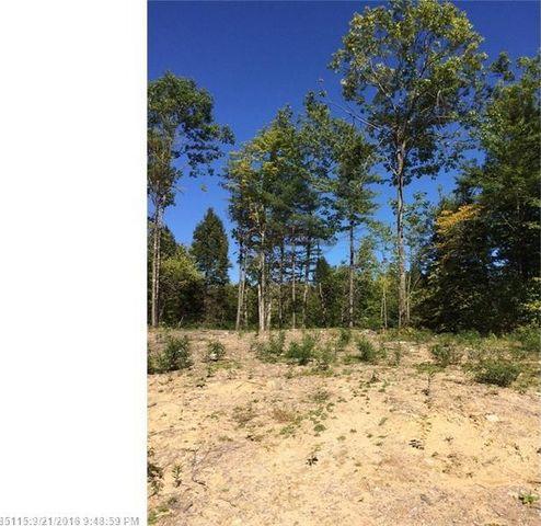 5 acres forrest edwards rd otisfield me 04270 land for