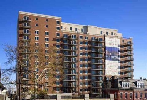 3312 Hudson Ave Apt 11 M, Union City, NJ 07087