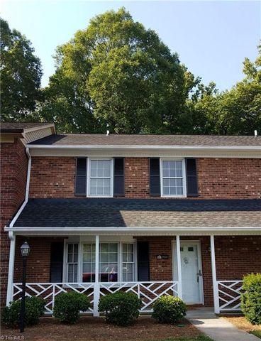 Photo of 4960 Chrisfield Ln, Winston Salem, NC 27104