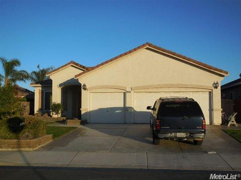 page 3 newman ca real estate homes for sale realtor