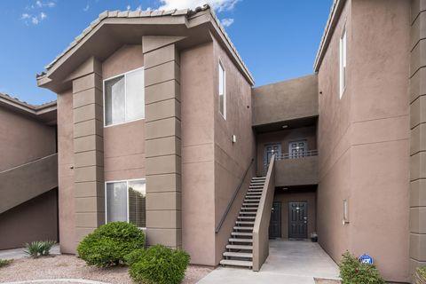 Photo of 7009 E Acoma Dr Unit 1087, Scottsdale, AZ 85254