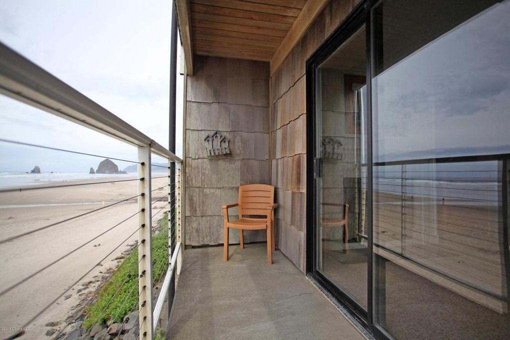 219 269 Tolovana Inn Cannon Beach Or 97110