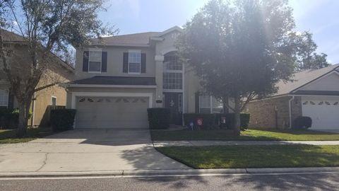 Photo of 3894 Ringneck Dr, Jacksonville, FL 32226