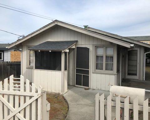 Photo of 685 Williams Ave, Seaside, CA 93955