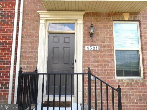 Photo of 4501 Fait Ave, Baltimore, MD 21224