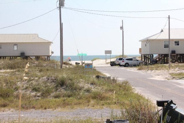 59 bernard ct gulf shores al 36542 land for sale and