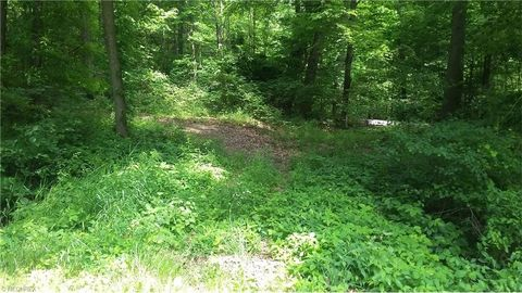Leffingwell 97 Acres Rd Unit 11, Berlin Center, OH 44401