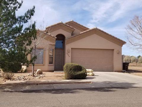 Photo of 3710 Camino Del Rancho, Douglas, AZ 85607