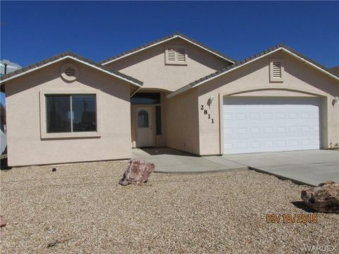 Photo of 2811 Simms Ave, Kingman, AZ 86401