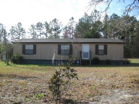 page 19 32068 real estate middleburg fl 32068 homes
