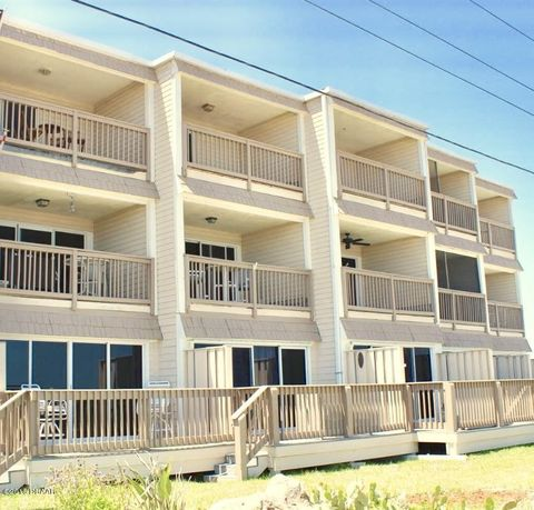 Photo of 2450 Ocean Shore Blvd Unit 70, Ormond Beach, FL 32176