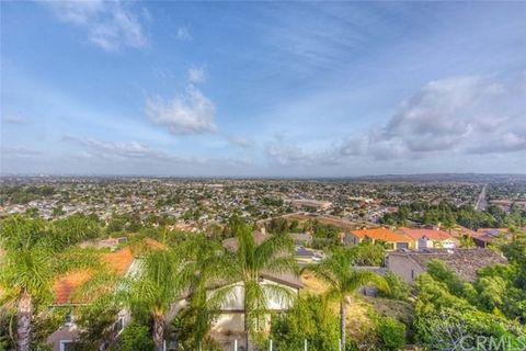 12278 Media Panorama, North Tustin, CA 92705