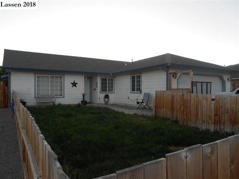 1230 Orlo Dr, Susanville, CA 96130