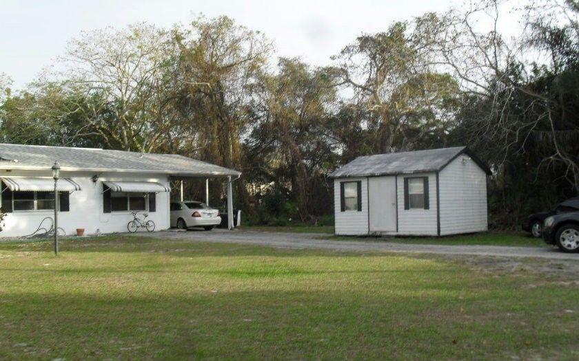 2421 Sr 17 S Avon Park FL 33825