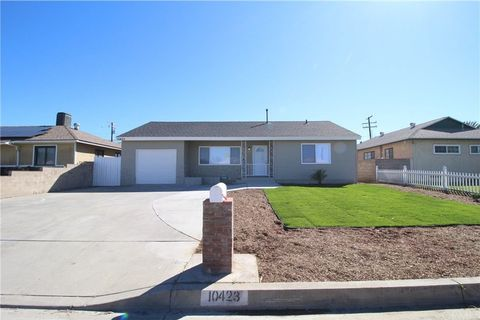 Photo of 10423 Spade Dr, Loma Linda, CA 92354