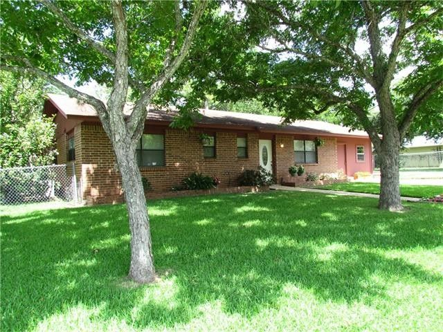 502 ash st smithville tx 78957 home for sale and real