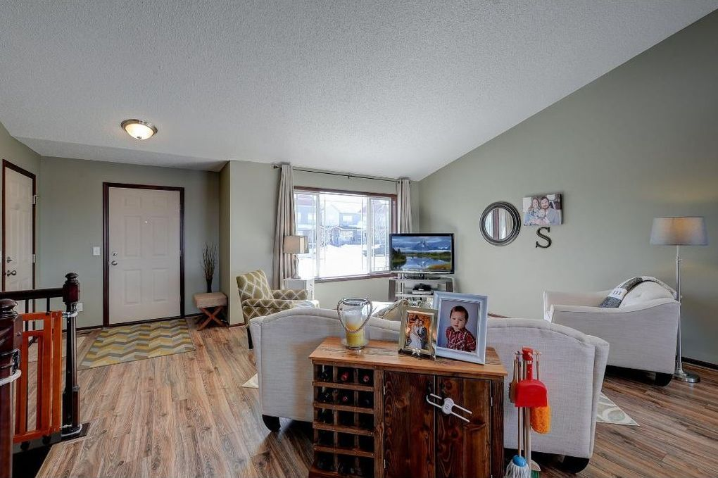 24506 Superior Dr, Rogers, MN 55374