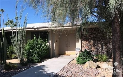 1208 Tamarisk West St Rancho Mirage CA 92270